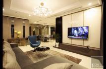 Cần bán CH Millennium, 2PN, 74m2 tầng cao, giá 4.3 tỷ, full nội thất cao cấp. LH 0935632741
