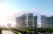 Bán căn hộ Sunshine City Sài Gòn Quận 7, LH 0936166393