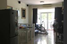 Bán căn hộ Mỹ Đức, Phú Mỹ Hưng giá 4 tỷ 350tr (sổ hồng), LH: 0909052673 Nguyệt