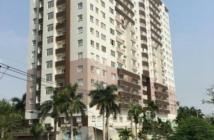 Bán căn hộ chung cư tại Bình Chánh, Hồ Chí Minh, diện tích 108m2 giá 1.55 tỷ
