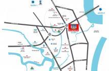 Chính chủ bán căn A10-12 dự án Đức Long Golden Land Q7. Diện tích 77m2 giá 2 tỷ, LH 0906863826