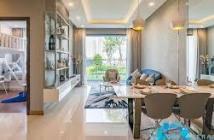 Cần tiền gấp bán lỗ căn hộ Star Hill Phú Mỹ Hưng Quận 7 giá chỉ 4,9 tỷ.