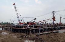 Vincity Quận 9 Đường Nguyễn Xiển căn hộ Quận 9 trả góp thanh toán đợt đầu 300 triệu