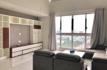 Bán gấp penthouse Star Hill - Phú Mỹ Hưng, 305m2, 4PN, nhà bao đẹp giá 15.9 tỷ, tell 0942443499
