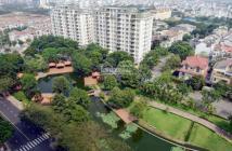 Cần bán gấp căn hộ Nam Phúc 110m2 - Phú Mỹ Hưng Q7 giá 4.5 tỷ. LH 0916.555.439