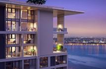 1 suất nội bộ duy nhất penthouse view sông giá gốc CĐT, CK cao cho khách hàng nhanh tay dịp cận Tết