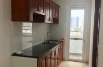 Chính chủ bán căn hộ Tân Bình nhận nhà ngay giá chỉ 1.35 tỷ, căn 2PN, nội thất cơ bản