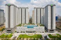 Chủ nhà cần bán 2 phòng ngủ Lexington, quận 2, 82m2, 3.1 tỷ, full NT, view đẹp