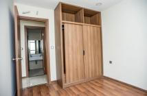Bán lại căn hộ De Capella Q.2 rẻ hơn CĐT 800 triệu LH : 0909.400.383