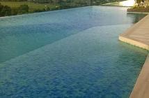 Chuyển nhượng căn hộ 2PN, View đẹp, tầng cao, giá chỉ 3,1 tỷ 73m2 - The Sun Avenue, Quận 2.
