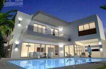 Cần cho thuê gấp biệt thự cao cấp Mỹ Phú 2, PMH,Q7 nhà đẹp, mới 100%. LH: 0917300798 (Ms.Hằng)
