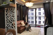 Cho thuê và chuyển nhượng căn hộ Mone nam sài gòn 3 phòng ngủ 78m2