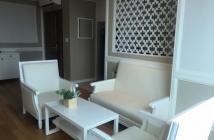 Căn Hộ Léman Luxury, 117 Nguyễn Đình Chiểu trung tâm Sài Gòn cho thuê 30tr/tháng – LH 0939.229.329