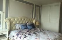 Chính chủ cho thuê 30tr/tháng sở hữu ngay căn hộ sang trọng Lémna 2PN – LH 0939.229.329