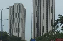 Centana TT, định hướng tương lai, nơi an cư - kinh doanh của cư dân.Căn 2 PN giá 2.55 tỷ