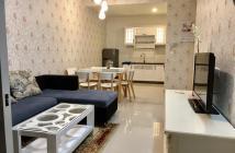 Golden Mansion- cho thuê trước tết căn 75m2, 2PN, 2WC, full nội thất chỉ 18tr/th bao phí