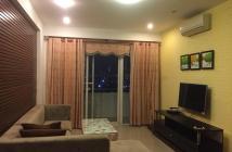 Chính chủ cần bán căn hộ Grandview trung tâm Phú Mỹ Hưng, phường Tân Phong Q7 - TP Hồ Chí Minh