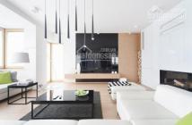 Cho thuê căn hộ CC Hưng Phúc (Happy Residence), Phú Mỹ Hưng 3PN giá 19tr/th, LH: 0914241221