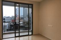 Cần tiền bán nhanh căn hộ cao cấp Richstar dự án Novaland 91m2 3 phòng ngủ giá 3,1 tỷ bao hết phí