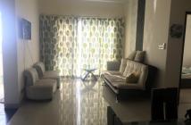 Cần bán căn hộ chung cư Phú Mỹ - Vạn Phát Hưng 2PN - 97m2 - giá 2,45 tỷ