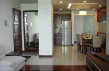 Cần tiền bán căn hộ Hoàng Anh 2, Trần Xuân Soạn, Quận 7. DT: 118m2, 3PN