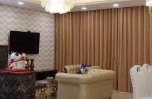 Bán gấp căn hộ Mỹ Tú Cảnh Quan, Phú Mỹ Hưng, Q7, DT 200m2, nhà đẹp giá tốt nhất thị trường