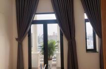Bán căn hộ khang gia-gò vấp( 72m2 có SH) –Đ. phan huy ích-P14- Q. gò vấp- giá: 1,55tỷ