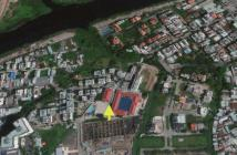 HÀNG HOT !!! OSIMI TOWER 68M2 TẦNG 9 SIÊU ĐẸP - GIÁ 1TY960