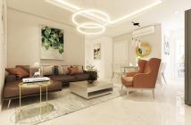 Cần bán căn hộ 2 phòng ngủ lầu 10 tại Citrine Apartment, căn đẹp giá tốt nhất khu vực
