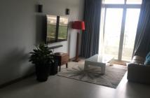 Bán căn hộ cao cấp Dragon Hill 1, 3 phòng ngủ, giá 2,5 tỷ có sổ hồng. LH: 0911422209