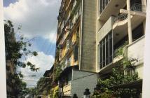 Chính chủ cần bán 2 căn chung cư cũ số 72 Trương Quyền, Phường 6, Quận 3, TP HCM