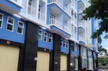 Bán căn hộ chung cư tại Quận 8, Hồ Chí Minh, diện tích 90m2 giá 2.65 tỷ