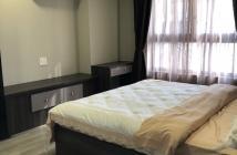 Căn hộ Homyland 3 - Nguyễn Duy Trinh - Q2 đã bàn giao - căn hộ resort riverside