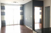 Cần bán căn hộ Bình Đông Xanh, Q8 DT 95m2, 3 PN, 2.65 tỷ, nội thất, LH C. Chi 0938095597