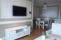 Dự án căn hộ cao cấp Léman Luxury gồm 24 tầng cao cho thuê 30tr/tháng – LH 0939.229.329