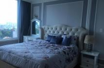 Cư dân Léman được hưởng nhiều tiện ích tuyệt vời khi thuê căn hộ 30tr/tháng-LH 0939.229.329