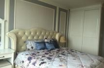 Căn hộ full nội thất cao cấp và hiện đại chỉ có ở Léman giá thuê 30tr/tháng – LH 0939.229.329