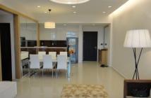 Cần bán căn hộ Green View Phú Mỹ Hưng, Quận 7, giá chỉ từ 3,8 tỷ, 0903312238
