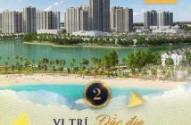 Booking mua căn hộ, nhà phố Vincity Grand Park chỉ với 30 triệu. LH 0938123949 (Nguyễn Thương)