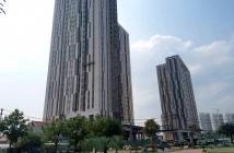 Cần bán gấp căn hộ Centana Thủ Thiêm, 97m2, 3PN, mặt tiền đường Mai Chí Thọ, LH: 0902.777.460