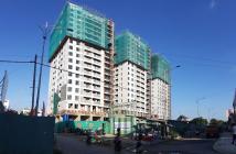 CH Osimi 53m2, tầng 3, view Đông Nam, giá 1.67 tỷ