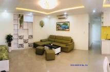 Bán căn góc Golden Dynasty 81m2 giá 2 tỷ, full nội thất, mới, bank hỗ trợ vay 70%, sổ hồng