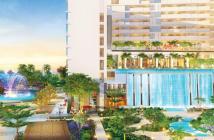 PMH Mở Bán Block đẹp nhất dự án Midtown , Thanh toán chỉ 20% nhận nhà . Tiện ích đẳng cấp . LH : 0903397935