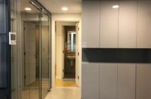 Bán căn hộ Masteri Thảo Điền, DT 78m2, giá tốt 2PN, 2WC, view yên tĩnh. LH 0826821418