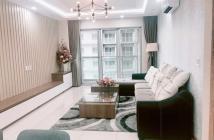 Sở hữu căn hộ Cộng Hòa Garden Q. Tân Bình, 35 tr/m2, view khu sân bay Tân Sơn Nhất. LH: 0931295457