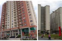 Cần bán căn hộ chung cư Bình Minh, Q2, 110m2, 3PN, giá 2.45 tỷ, LH 0932 204 185