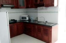 Cần bán gấp căn hộ Central Garden Q.1, DT 76m2, 2pn, giá bán 3.1 tỷ sổ hồng. Lh Hân 0905602282
