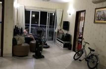 Cần bán gấp căn hộ Hùng Vương Plaza Q.5, DT 130m2, 3pn, giá bán 5.7 tỷ, sổ hồng. LH Hân 0905602282