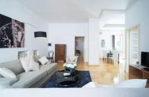 Cần bán gấp căn hộ Phan Văn Trị, Quận 5
