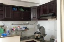 Cần bán gấp căn hộ Lê Thành Q. Bình Tân, DT 50m2, 1PN, giá bán 930tr, sổ hồng. LH Hân 0905602282